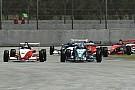 Jeux Video La FFSCA revient lundi soir en direct sur Motorsport.com!