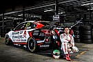 Nissan rolls out final new livery of 2016