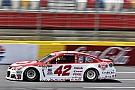 NASCAR Cup Kyle Larson tops final practice for the Coca-Cola 600
