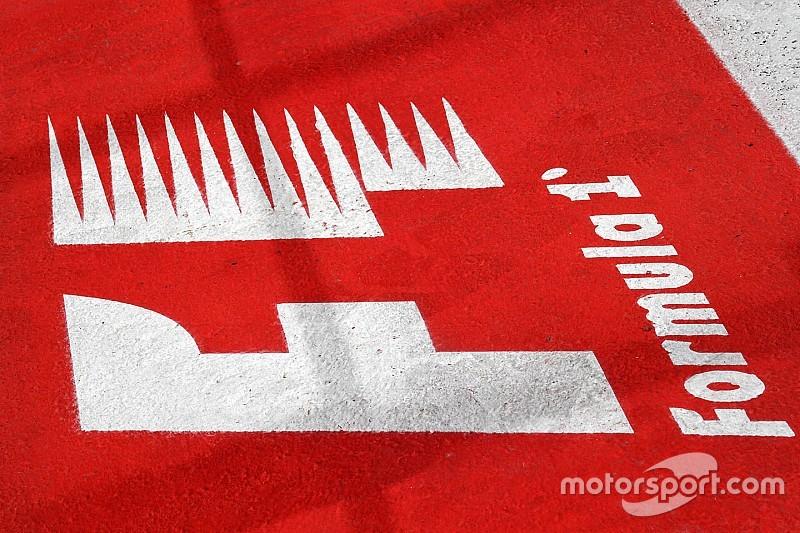 Debütál az új F1-es élő közvetítésünk