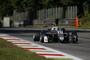 F3 Europe Preview Les enjeux F3 - Carlin montre les crocs