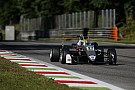 F3 Europe Monza F3: Force India protege Daruvala claims maiden pole