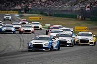 Geringes Interesse: Abt Audi TT Cup 2018 abgesagt