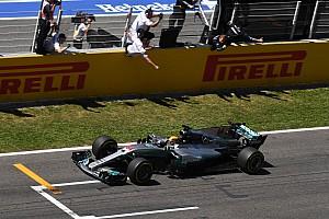 F1 Noticias de última hora La
