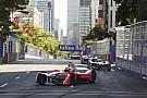 Formula E Formula E, Montreal'in takvimdeki yerini doldurmayacak