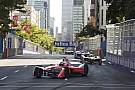 Formula E La Formula E terminará en Nueva York y no reemplazará a Montreal