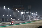 MotoGP Opinion: MotoGP got lucky with the weather in Qatar