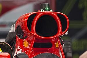 Формула 1 Аналіз Ferrari робить ризиковану ставку на третій двигун у Малайзії та Японії
