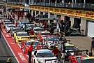 Ferrari Ferrari Challenge North America heads to Montreal