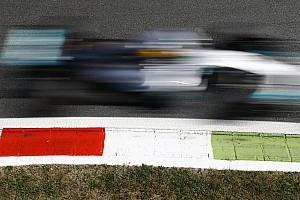 Forma-1 Kommentár Az F1-es pole-király: Hamilton, Schumi vagy Senna?! Vagy valaki más?