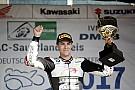 Aragon: MotoGP-Testpremiere für Markus Reiterberger bei KTM