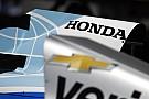 IndyCar Des moteurs de 900ch en IndyCar en 2021
