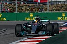 Wolff: Mercedes tinggal mencari setelan yang pas