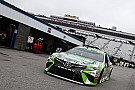 Drivers to watch in Sunday's NASCAR Cup race at NHMS