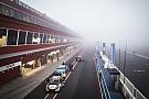 WTCC Argentina WTCC: Michelisz leads fog-shortened first practice