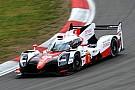 WEC WEC Nurburgring: Kalahkan Porsche, Toyota rebut pole