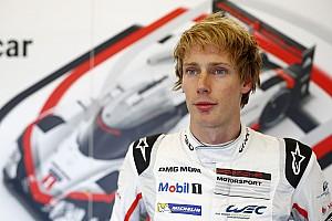 F1 突发新闻 哈特利将代表红牛二队出战奥斯汀