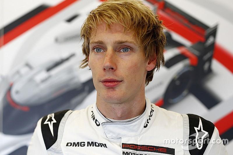 Toro Rosso: Hartley non è la scommessa per un solo GP