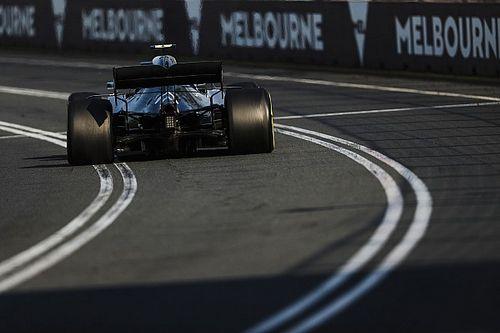 Sydney vuelve a la carga para sacarle la F1 a Melbourne