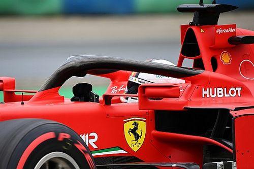 Wolff megerősítette: ezzel a csapattal tárgyal Vettel!
