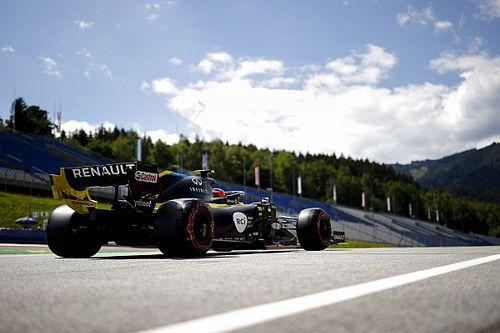 Villeneuve szerint Alonso felbecsülhetetlen lenne a Renault számára, de...