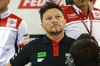 Gresini MotoGP takım patronu Fausto, COVID-19 nedeniyle hayatını kaybetti