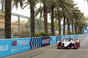 Гонщики Формулы Е раскритиковали новый «режим атаки»