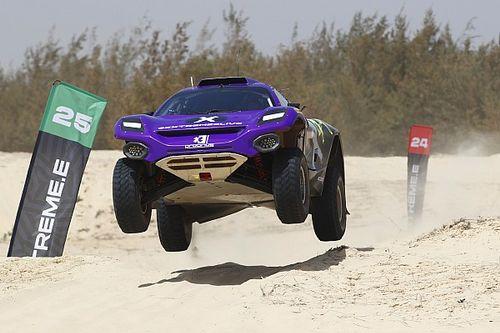 Loeb i Gutiérrez najszybsi w Q1