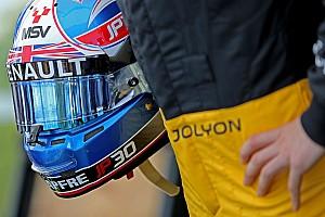 Formule 1 Commentaire Édito - Où sont les Britanniques?