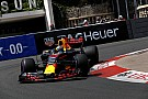 Формула 1 Риккардо решил бороться за поул