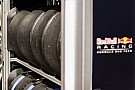 Formule 1 Pirelli annonce ses choix de pneus pour la Hongrie