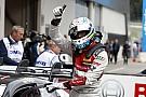 DTM-Champion Rene Rast: Mit Titelverteidigung kenne ich mich aus!