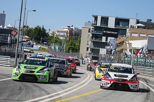 Nel calendario 2017 ci sono Monza, Nordschleife e Zolder come eventi clou