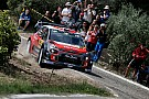 WRC WRC Catalonië: Meeke wint in Spanje, Neuville vergooit titelkansen