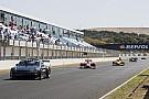 FIA F2 Formel 2: Defektes Safety-Car sorgt für Startverzögerung