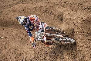 MXGP Noticias de última hora España vuelve al calendario del Mundial de Motocross para 2018