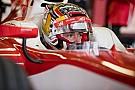 Kolom Leclerc: Kekecewaan diskualifikasi di Spa