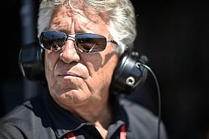 IndyCar Son dakika Andretti, Alonso'yu küçümseyen köşe yazısına kızdı
