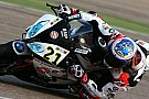 Superbike-WM Markus Reiterberger: Vorläufiger Rückzug aus der Superbike-WM
