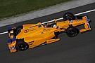 Formula 1 Alonso, 2019'da Indy 500'e dönebilir