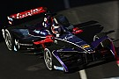 Lopez: New York absence cost me Formula E drive