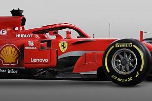 Räikkönen a szimulátorban
