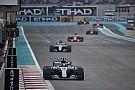 Hamilton und Grosjean fordern: Müssen das Überholproblem lösen