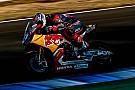 WSBK Le Triple M Racing rejoint le Superbike en 2018