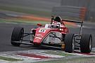 Formula 4 Marcus Armstrong e Lorenzo Colombo centrano le pole a Monza