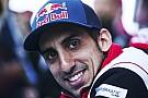GALERIA: Relembre outros ex-pilotos de F1 na Fórmula E
