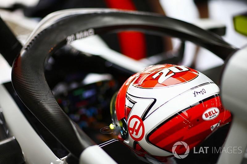 Formula 1's new Raikkonen has finally arrived