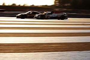 WEC Test Toyota chiude il Prologo con il record e quasi una Le Mans intera