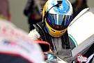 Le test LMP1 d'Alonso avec Toyota en images