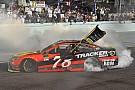 NASCAR Cup NASCAR-Titel 2017: Martin Truex Jr. hält Kyle Busch in Schach